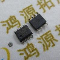 LM2675M 3.3 LM2675MX 3.3 SOP 8 ajustável step down switching regulator regulator regulator switch   -
