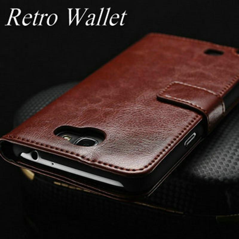 buy luxury vintage leather wallet stand. Black Bedroom Furniture Sets. Home Design Ideas