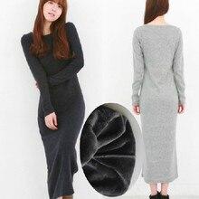 Mode mouwen Bovenkleding Lange