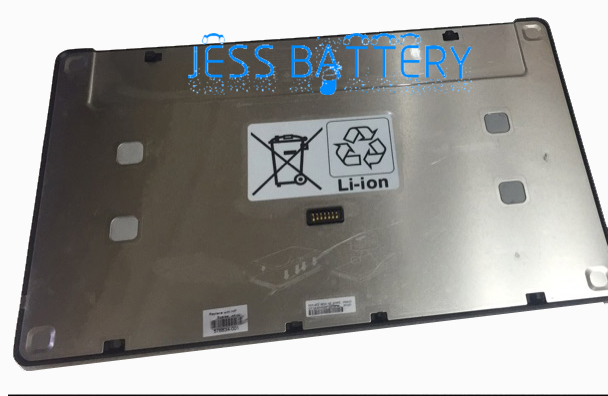 New laptop battery for HP Envy 15 NS09 Q42C DB0A HSTNN-DBOJ new russian for hp envy x2 11 g000 g003tu tpn p104 hstnn ib4c c shell ru laptop keyboard with a bottom shell