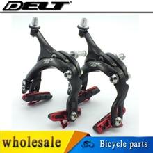 Wholesale NEW Bicycle Bike C Caliper Clip Road  Caliper – Side Brake for 53-73mm arm bicycle bike parts