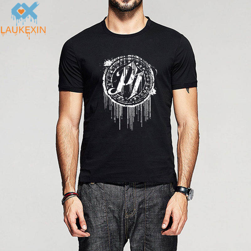 Compare Prices on Punk T Shirt Black- Online Shopping/Buy Low ...
