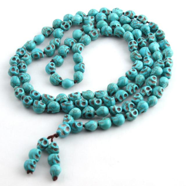 Amazon Bracelet Tibetain