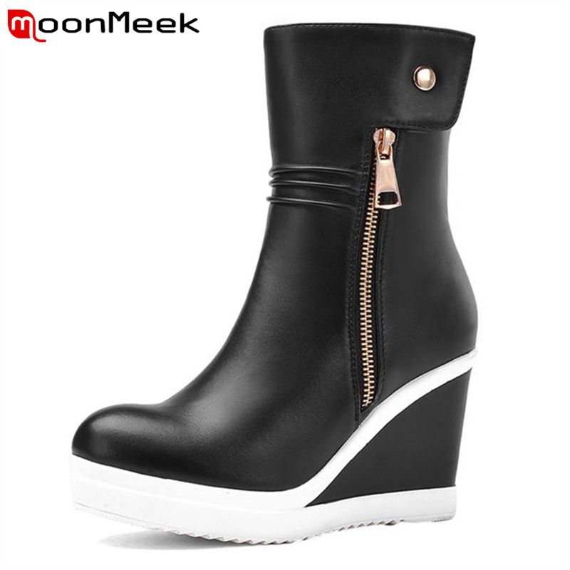 Unique Ankle Boots Promotion-Shop for Promotional Unique Ankle ...