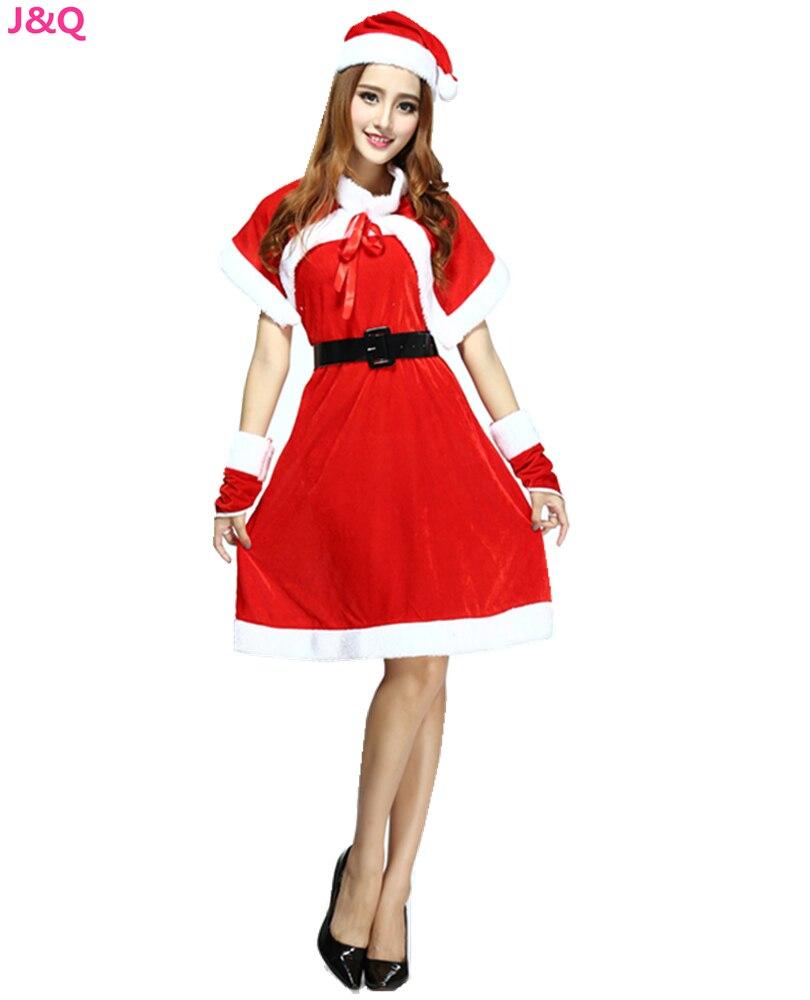 Nueva Mujer Vestido de La Mascarada de Halloween Disfraces de Navidad Tentación Uniforme Juego de Rol