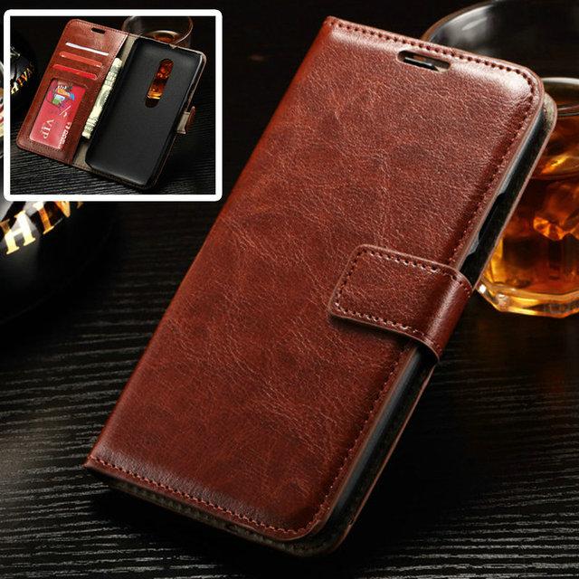 new product b9067 e9eef US $6.99 |Luxury Retro Leather Flip Cover Case For Motorola Moto G 3rd Gen  G3 Dual SIM XT1541 XT1543 XT1544 Capa Para moto G 3 Phone Bags-in Wallet ...
