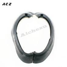 ACZ For Yamaha YZF R1 2007 2008 Motorcycle Accessories