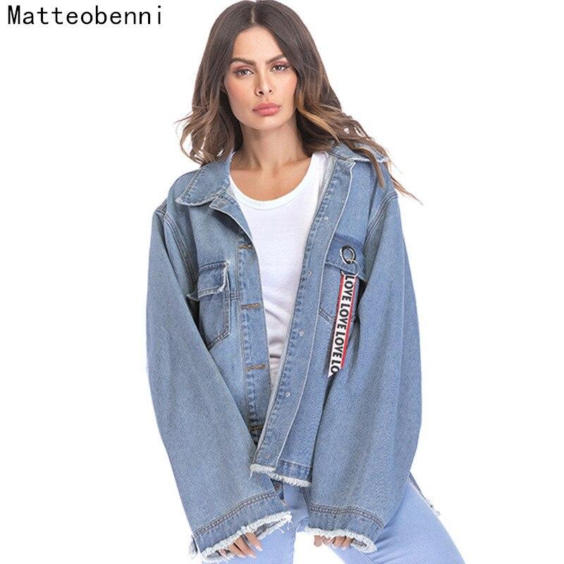 761ed736c40 Куртки Пиджаки в Омской области по низким ценам. А так же - Платья и ...