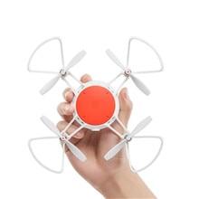New Arrival Xiaomi MiTu WiFi FPV With 720P HD Camera Multi-Machine Infrared Battle Mini RC Drone Quadcopter BNF Phone Control