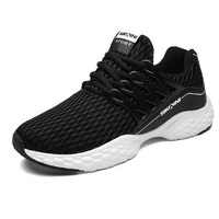 MVP BOY New Free Air Mesh Men S Running Shoes Male Classic Outdoor Jogging Shoes Man