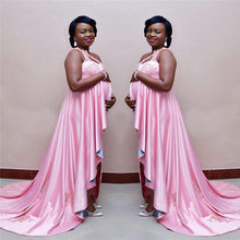 Aliexpress robe de soiree femme enceinte