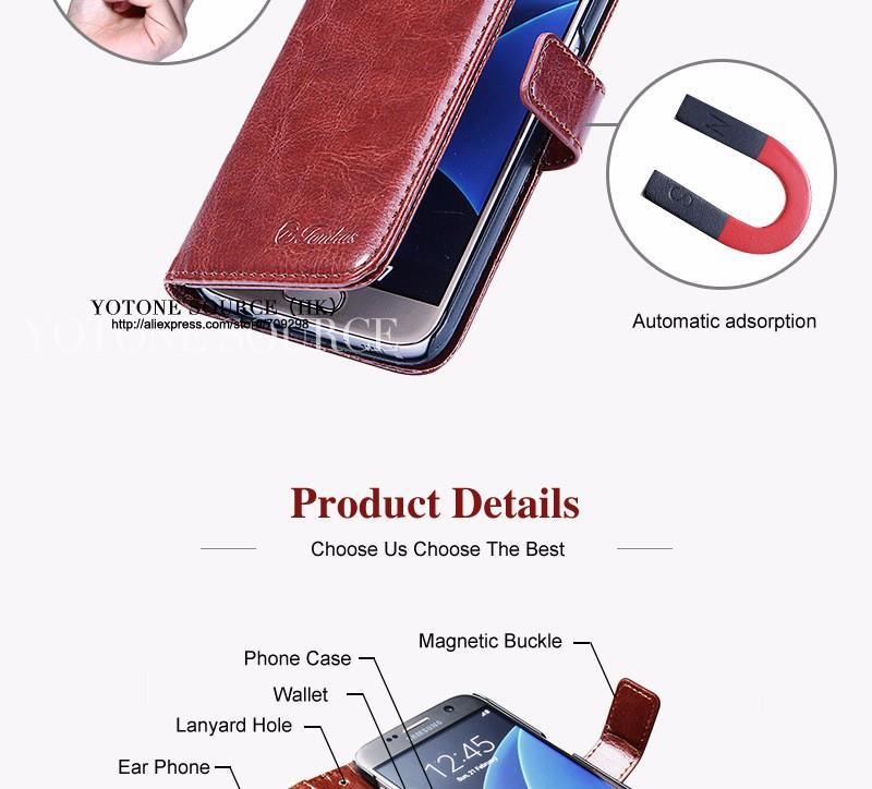 Samsung Galaxy S7 Edge case (6)