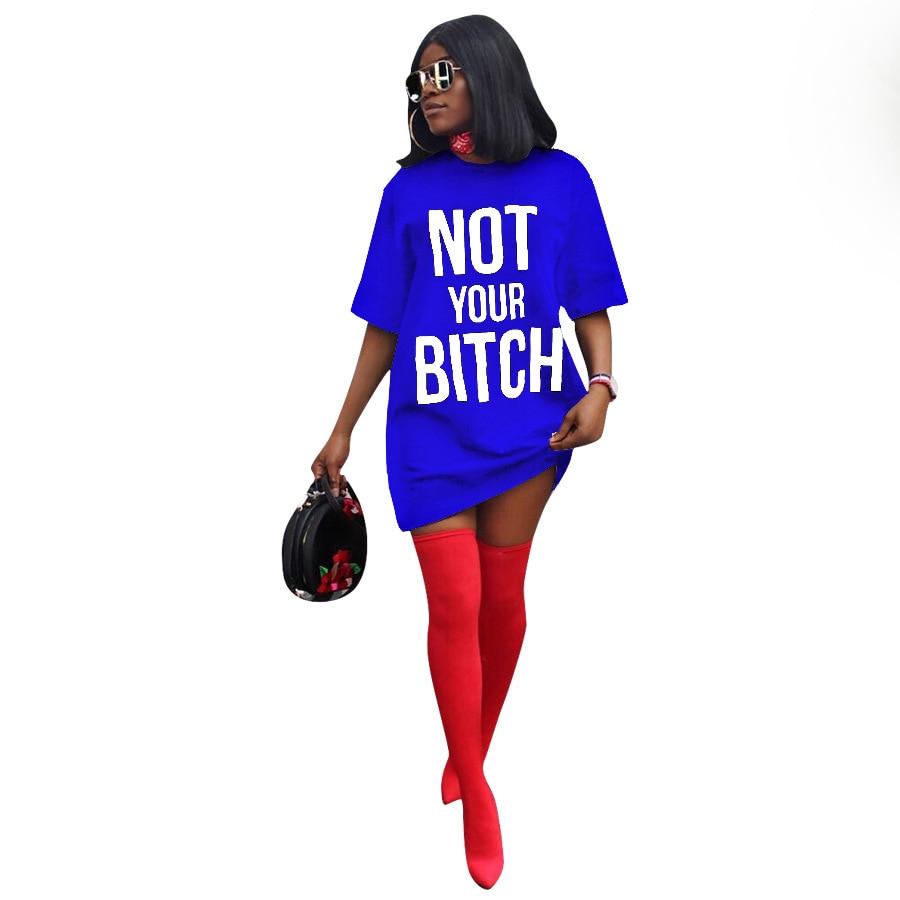 ... Short Sleeve O-Neck Loose Dress Casual Party Mini Dresses Vestidos  DN8084. -26%. 🔍. 1  2 80b1aa1c411d