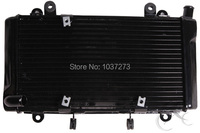 For HONDA Motorcycle Replacement Radiator Cooler System CBR400 NC23 1988 1989