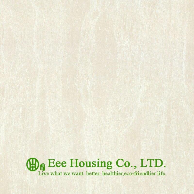 Light Color Polished Tile,floor Tile,ceramic Tile,suitable For Indoor Floor Paving