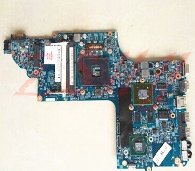 for HP dv7 DV7-7000 laptop motherboard 682016-001 682000-001 ddr3 Free Shipping 100% test okfor HP dv7 DV7-7000 laptop motherboard 682016-001 682000-001 ddr3 Free Shipping 100% test ok