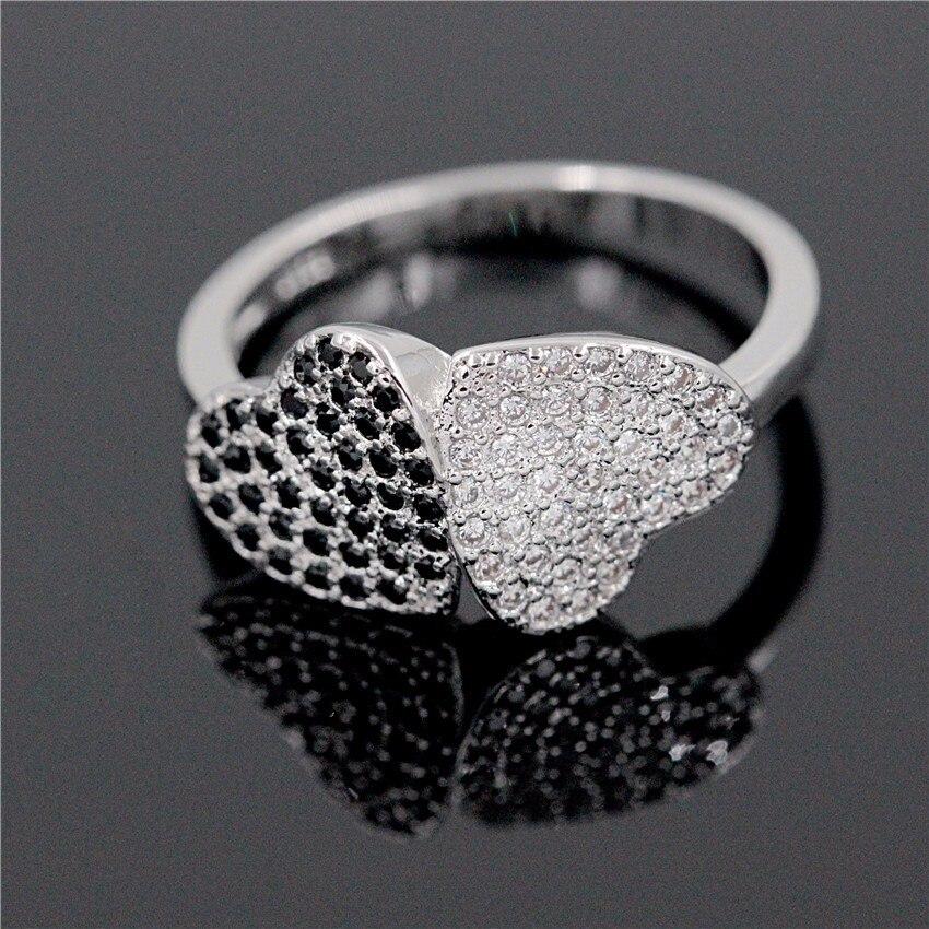 Relojes y joyas GB Rojo Ruby & White Sim Diamante Gemas Oro Lleno Pulsera Regalo en Caja Ciruela UK Pulseras