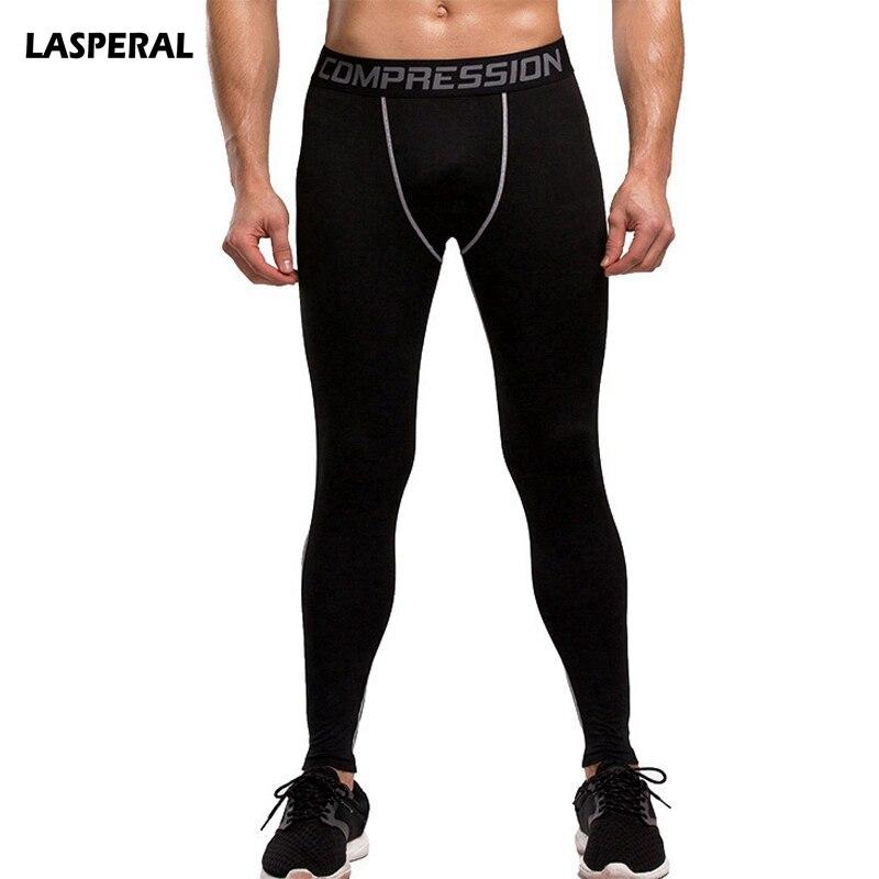 2018 Neue Compression Set Sport Laufhose Männer Jogging Leggings Fitness Gym Kleidung Schnell Trocken Elastische Sport Herren Hemd Schlägersportarten Sport & Unterhaltung