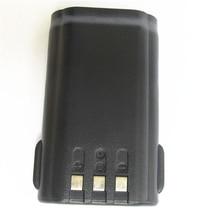 1800 mAh 7.4 V Batería Para ICOM BP-231 IC-F34 IC-F33 IC-F43 IC-F44 IC-F3011 IC-F44G IC-F3021T IC-F3061S BP-230N BP-231N BP-232N