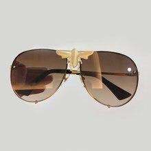 42ec47dafb Brand Designer Best Sunglasses for Women 2019 High Quality Vintage Fashion  Eyewear Oculos De Sol Feminino Female UV400 Shades