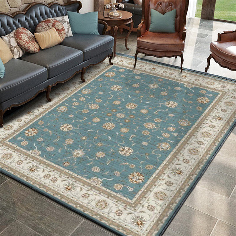 Best Deals On Large Area Rugs