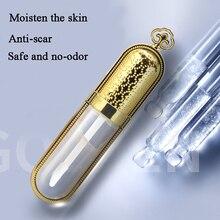 5pcs/lot Tattoo Aftercare Cream Microblading Repair Cream for Permanent Makeup Eyebrow Lip Tattoo Accessories Supply Repair Gel