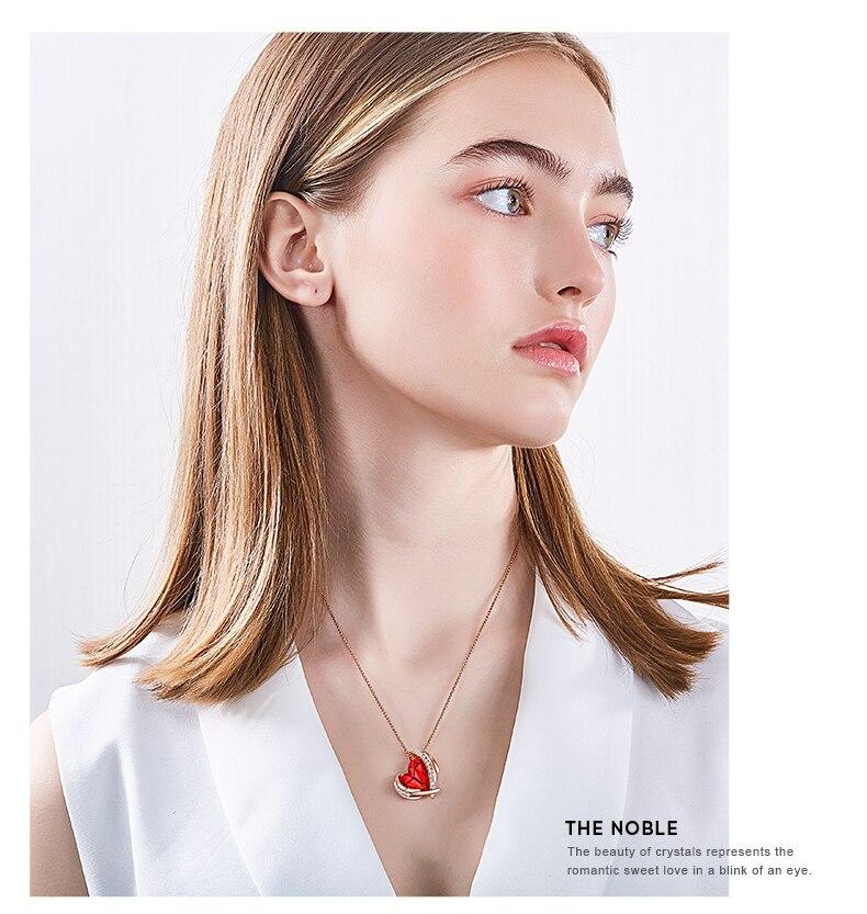 women pendant (11)