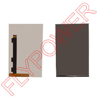 Tablet LCD Panel For Alcatel One Touch Pop 8 P320 P320X 8 LCD Display Screen Free