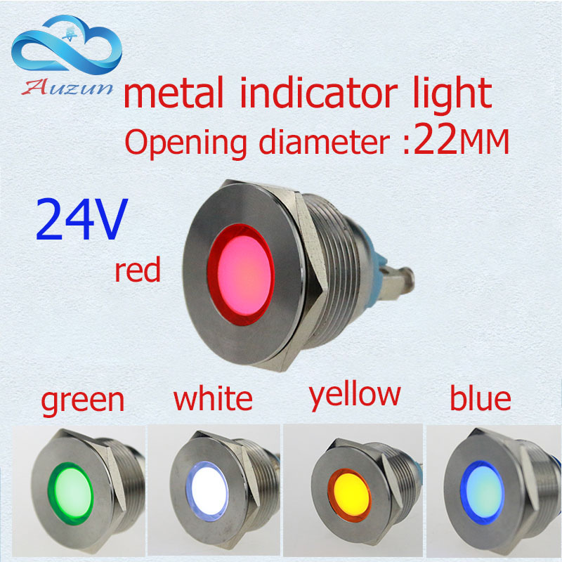 Rotate Laser Light Led Christmas Decoration Outdoor Landscape Lawn Lamp Us Plug Red & Green L Access Control