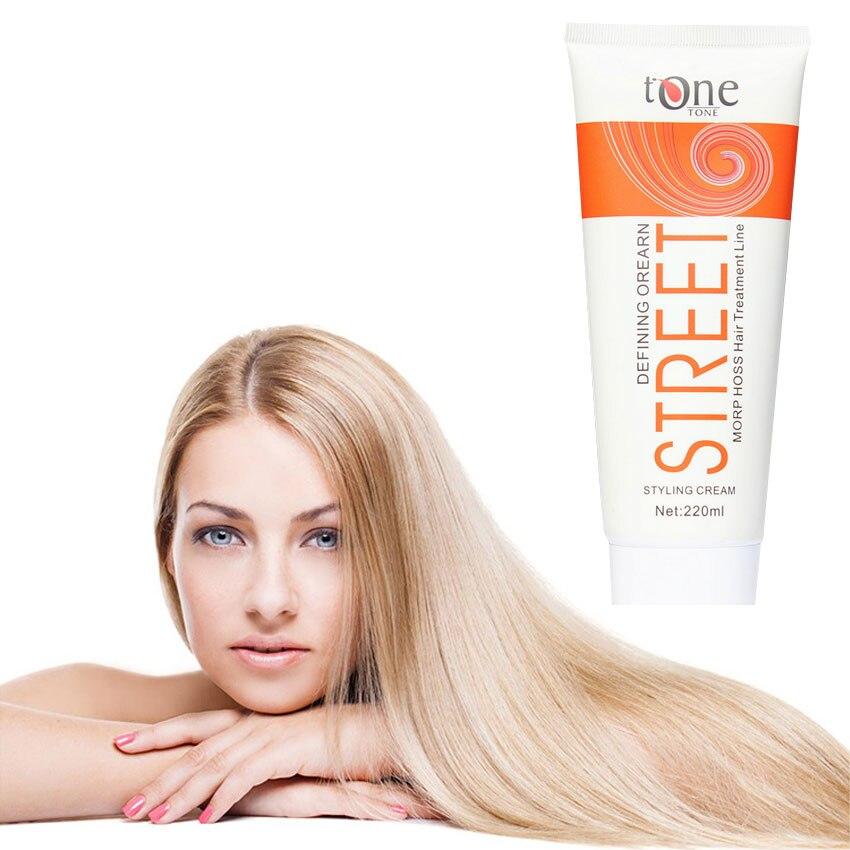 Brazilian Natural Hair Relaxer