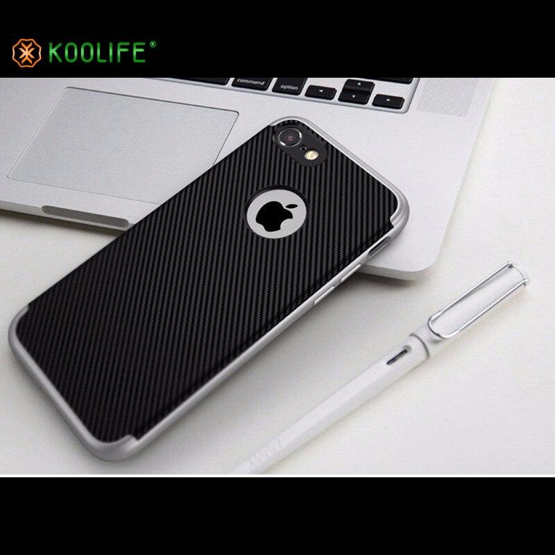 fккумулятор для iphone 5 купить на алиэкспресс