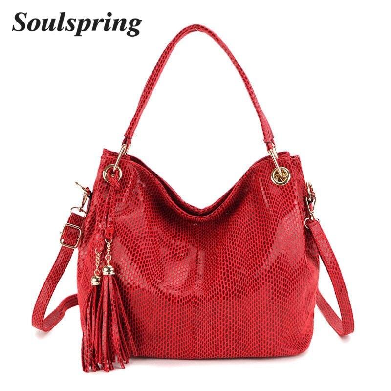 Mode cuir femmes sacs à main Hobo gland femmes sacs à bandoulière grand fourre-tout dames sacs à main femme sacs à bandoulière pour femmes 2019