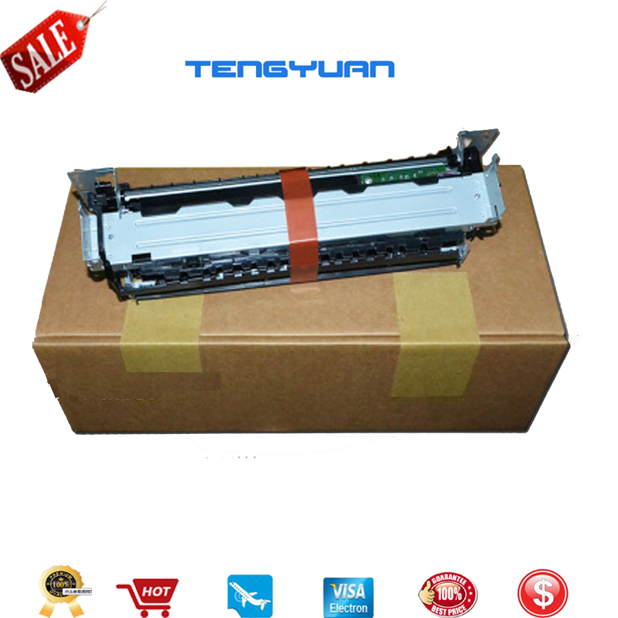 New original for HP M402 M403 M426 M427 Fuser Assembly RM2-5425-000CN RM2-5425 RM2-5399 RM2-5399-000CN printer parts on sale new original for hp m125 m125a m126 m127 m128 fuser assembly rm2 5134 rm2 5134 000cn rm2 5133 000cn rc2 9205 rm2 5133