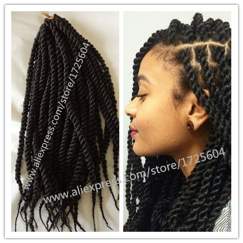 Crochet Hair Uk : ... -font-b-African-b-font-Crochet-Twist-font-b-Braids-b-font-Hair-14.jpg