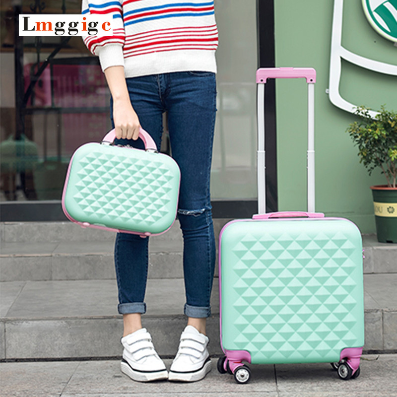 Online Get Cheap Cabin Suitcase -Aliexpress.com | Alibaba Group