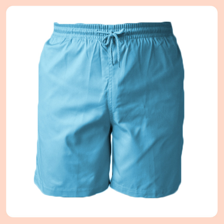 Mens Shorts Clearance - The Else