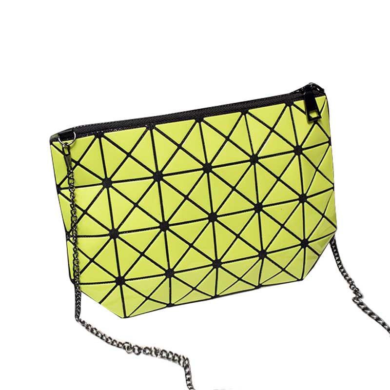 2017 Famous Brand Women Shoulder Bag High Quality Famous Designer Handbags Women Small Crossbody Chain Bag Women Messenger Bags