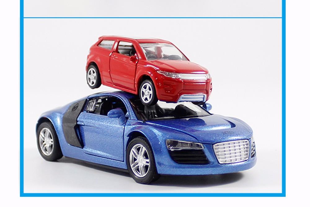 Audi-R8-Diecast-car-17