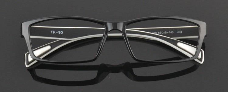 tr90 glasses frame (14)