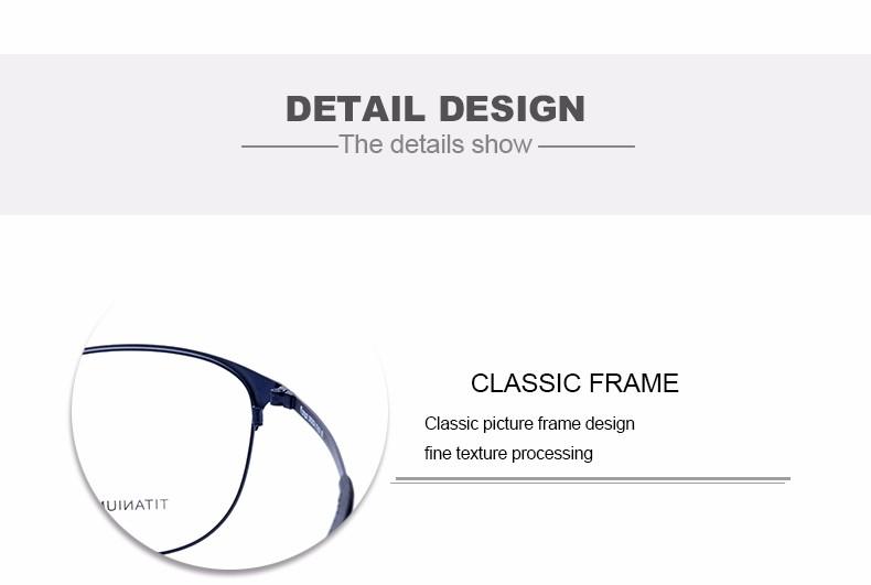 fonex-brand-designer-men-fashion-luxury-titanium-round-glasses-eyeglasses-eyewear-computer-myopia-silhouette-oculos-de-sol-with-original-box-F10012-details-3-colors_24