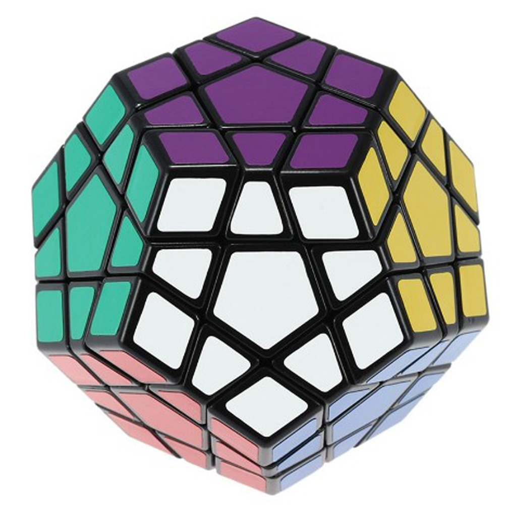 Cubos Mágicos enigma cérebro teaser toy Modelo Número : Wd130d0003859
