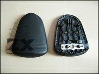 Complete Fairings For SUZUKI GSXR1000 2005 2006 k5 Black Rear Passenger Seat Pillion Motorcycle Accessories ZX