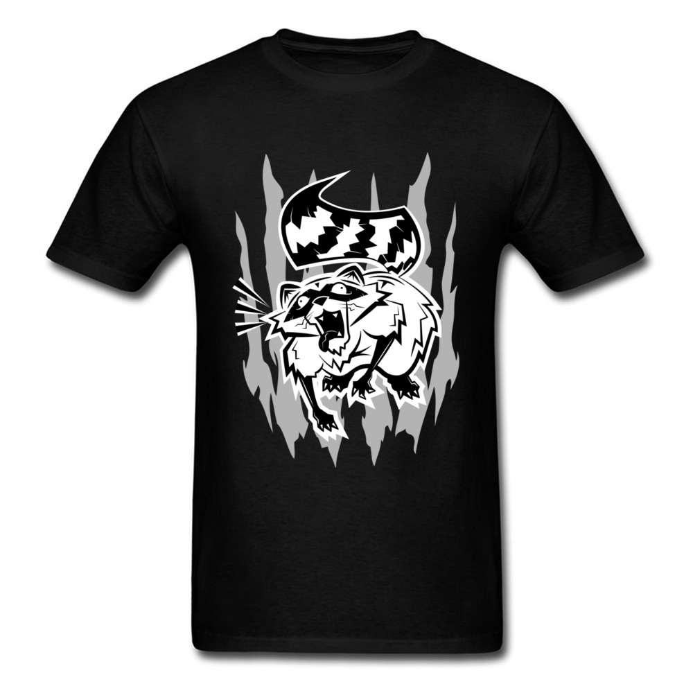 Rabid Cats Anime T Shirts Sword Art Online 2018 Boy's Cool T Shirt Oversized Plain Design Pure Cotton T-Shirt Summer Fall Tees