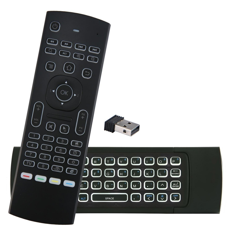 MX3-L-backlight-Air-Fly-Mouse-Remote-Control-2-4G-Wireless-Keyboard-for-Andriod-TV-Box (1)