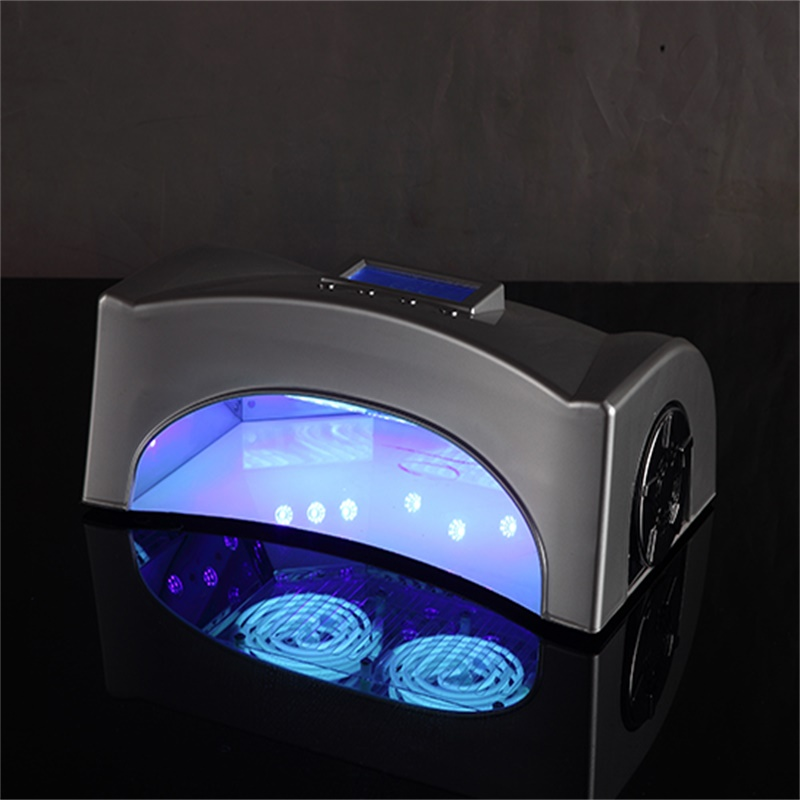 Professional High Power 66W SUNUV Dryer Machine CCFL LED Nail UV Lamp Curing Gel Nail Polish Manicure Nail Arts Tools Nail Salon бра lumion tinetta 3256 1w