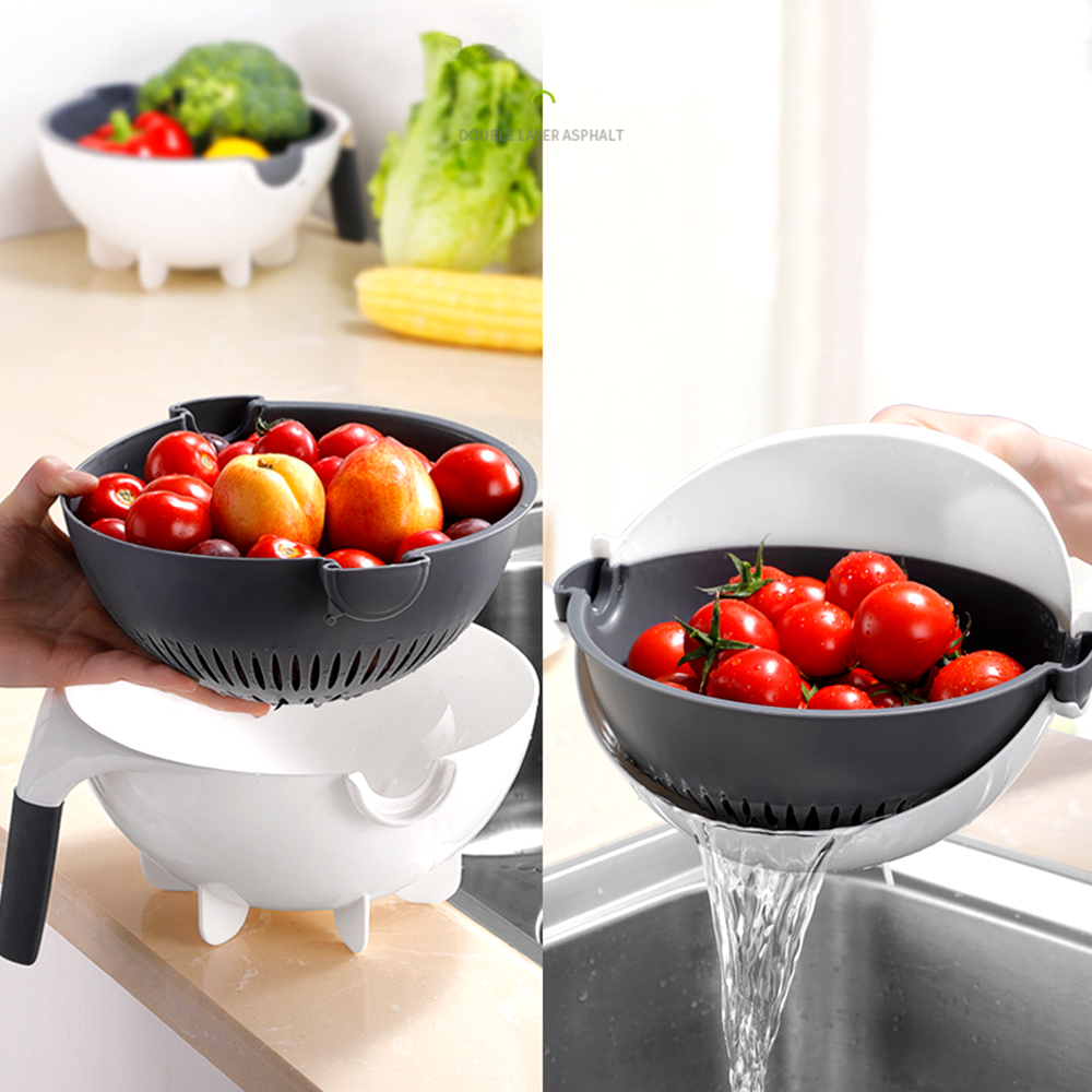 Multifunctional vegetable slicer household potato slicer potato chip slicer radish grater Kitchen Tools Vegetable Cutter 4