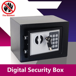 Digital safe box small household mini steel safes money bank safety security box keep cash jewelry.jpg 250x250