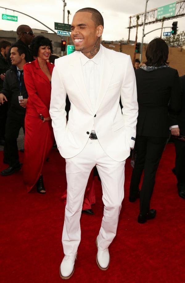 Dernier manteau pantalon conceptions blanc mariage costumes pour hommes formel personnalisé marié tapis rouge 2 pièces plage Slim Fit veste hommes Terno