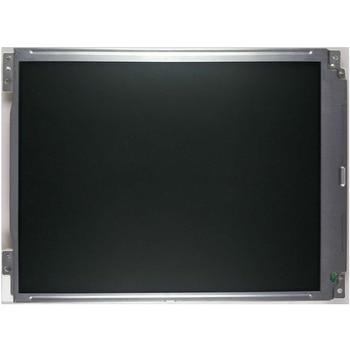 "The original LQ104V1dG71 10.4 ""640*480 TFT LCD panel"""