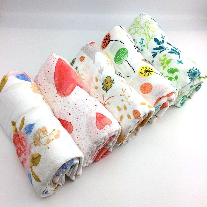68bb1b358b21 2 Pcs 60x60 cm Musselina Bebê Calmante Toalha Super Macia Toalha de Banho  Para Recém-nascidos Multi-uso Do Bebê bib Arroto Pano Criança Cachecol Lenço